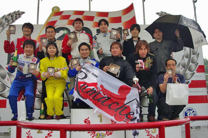【追記】5月28日GEN CUP表彰式_c0224820_17124378.jpg
