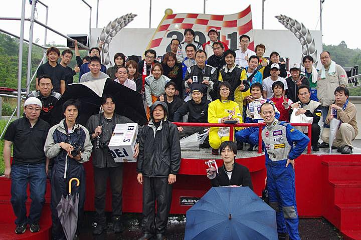 【追記】5月28日GEN CUP表彰式_c0224820_17144665.jpg