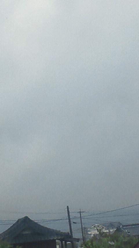 雨が降り続く_d0150722_1611998.jpg