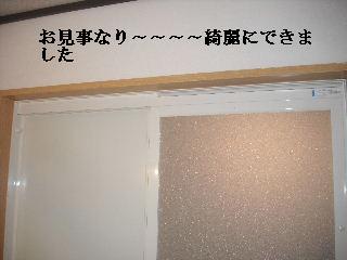 f0031037_1956517.jpg