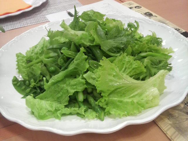 博多阪急百貨店料理教室_c0069247_2313365.jpg