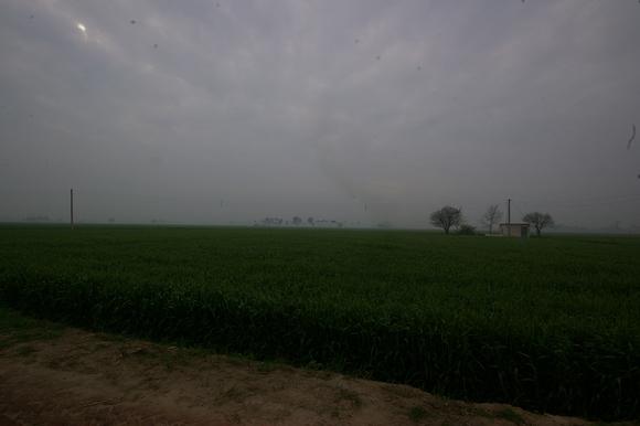 インド滞在記2011 その13: India 2011 Part13_a0186568_0214993.jpg