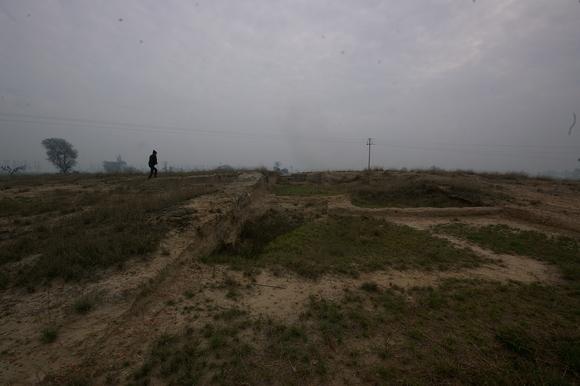 インド滞在記2011 その13: India 2011 Part13_a0186568_0224961.jpg