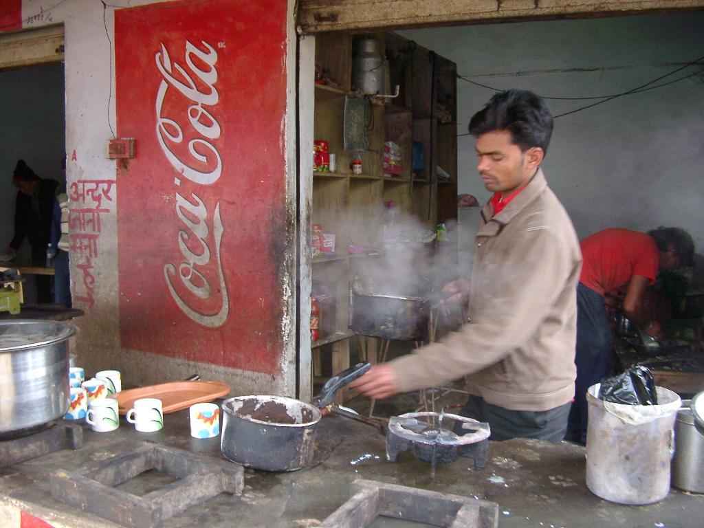 インド滞在記2011 その12: India 2011 Part12_a0186568_024026.jpg