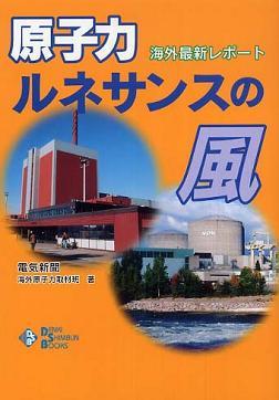 原子力ルネッサンス 鬼塚英昭_c0139575_3324914.jpg