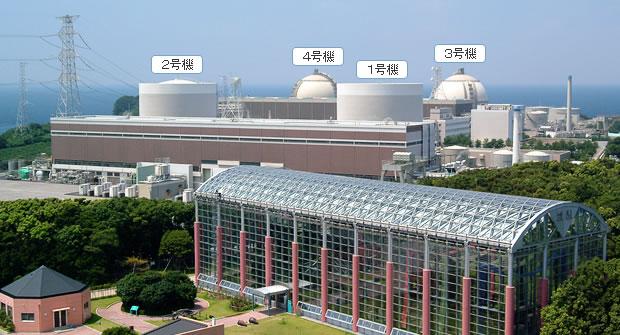 原子力ルネッサンス 鬼塚英昭_c0139575_372893.jpg