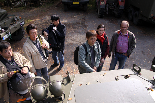 アーマー誌89式戦車コンテスト参加者の方々に_f0145483_1415466.jpg