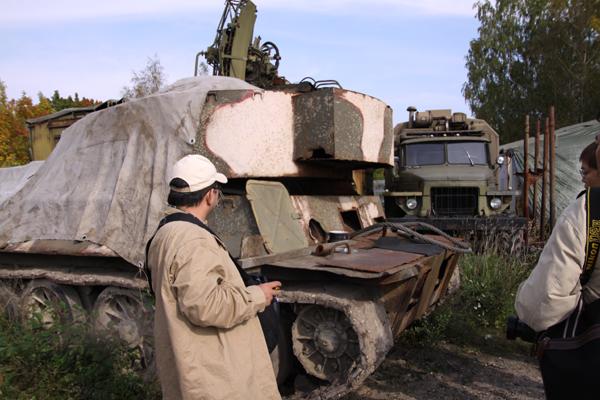 アーマー誌89式戦車コンテスト参加者の方々に_f0145483_1492547.jpg