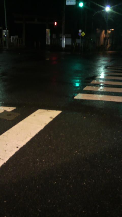 梅雨入り_a0075684_0212038.jpg