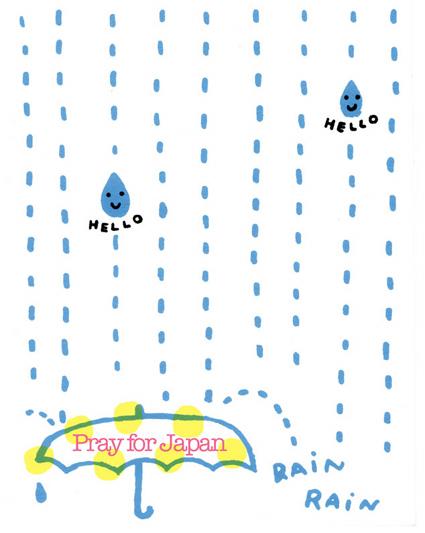Rain Rain_b0102193_185484.jpg