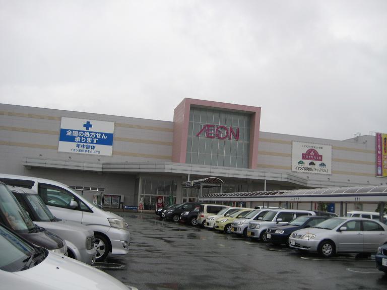 熊本の梅雨のレジャー★⋆⋆♪_a0139595_1757752.jpg