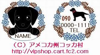 b0194496_86525.jpg