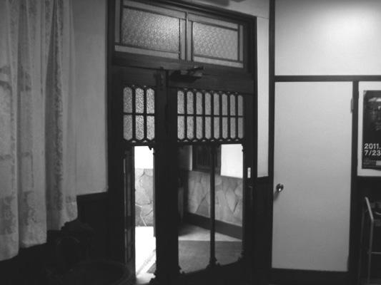 THE LAST SHUMAI_b0097200_2118493.jpg