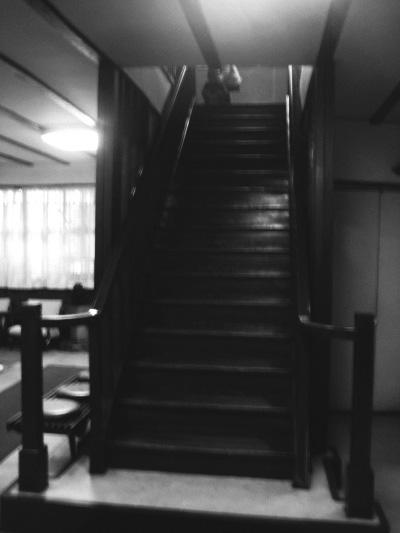 THE LAST SHUMAI_b0097200_21191873.jpg