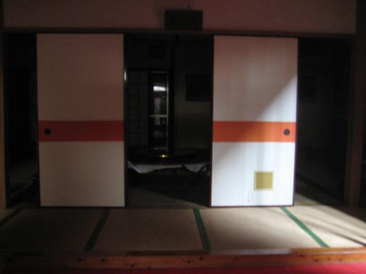 THE LAST SHUMAI_b0097200_21383260.jpg