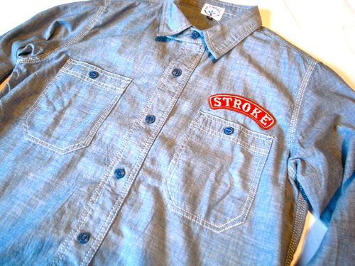 STROKE NEW ITEMS!!!_d0101000_14381938.jpg