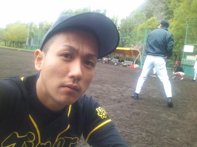 b0127002_20103482.jpg