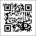b0151508_1413289.jpg