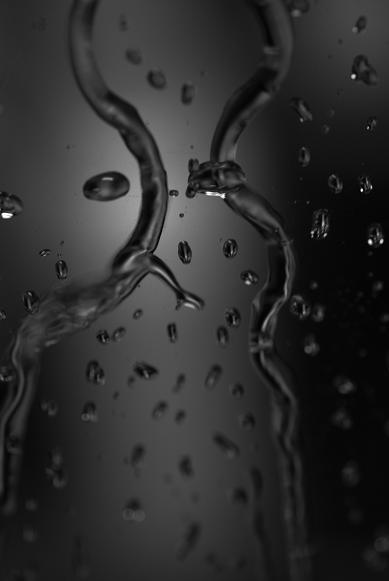 もう一度、水のことを。_f0155808_12403132.jpg