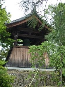 嵐山観光_a0177314_23304041.jpg