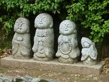 嵐山観光_a0177314_23325049.jpg