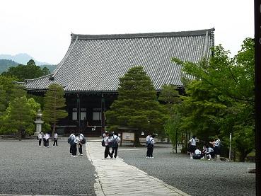 嵐山観光_a0177314_23334283.jpg