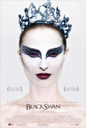 BLACK SWAN_e0149215_2282537.jpg