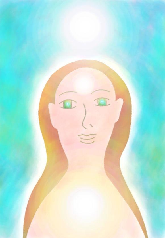 f0179615_5225180.jpg