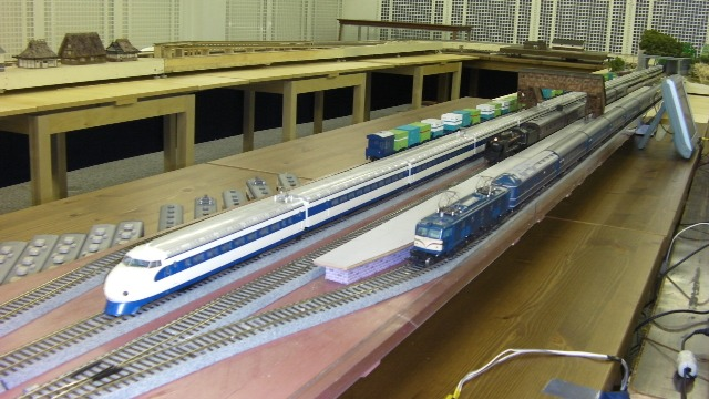 三陸鉄道復興応援イベント 大阪_a0066027_5111624.jpg