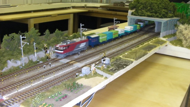 三陸鉄道復興応援イベント 大阪_a0066027_512577.jpg