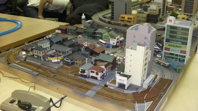 三陸鉄道復興応援イベント 大阪_a0066027_5174988.jpg