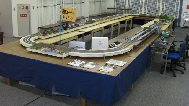 三陸鉄道復興応援イベント 大阪_a0066027_573698.jpg
