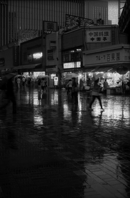 2011-5-29 通り過ぎた雨_c0136330_0235574.jpg