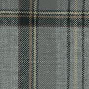 オニールオブダブリン三個ベルトのキルトスカートです。_c0227633_16464863.jpg