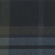 オニールオブダブリン三個ベルトのキルトスカートです。_c0227633_16472546.jpg