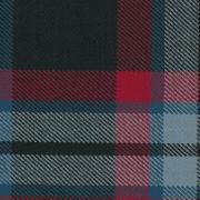 オニールオブダブリン三個ベルトのキルトスカートです。_c0227633_1647490.jpg