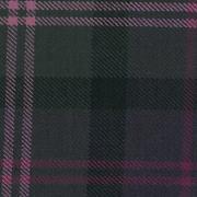 オニールオブダブリン三個ベルトのキルトスカートです。_c0227633_16475695.jpg