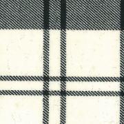 オニールオブダブリン三個ベルトのキルトスカートです。_c0227633_16481959.jpg