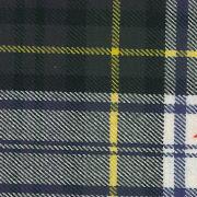 オニールオブダブリン三個ベルトのキルトスカートです。_c0227633_16483648.jpg