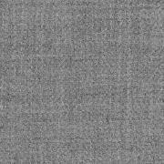 オニールオブダブリン三個ベルトのキルトスカートです。_c0227633_16485999.jpg