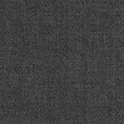 オニールオブダブリン三個ベルトのキルトスカートです。_c0227633_16491973.jpg