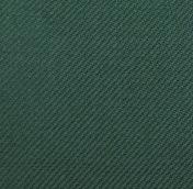 オニールオブダブリン三個ベルトのキルトスカートです。_c0227633_20163535.jpg