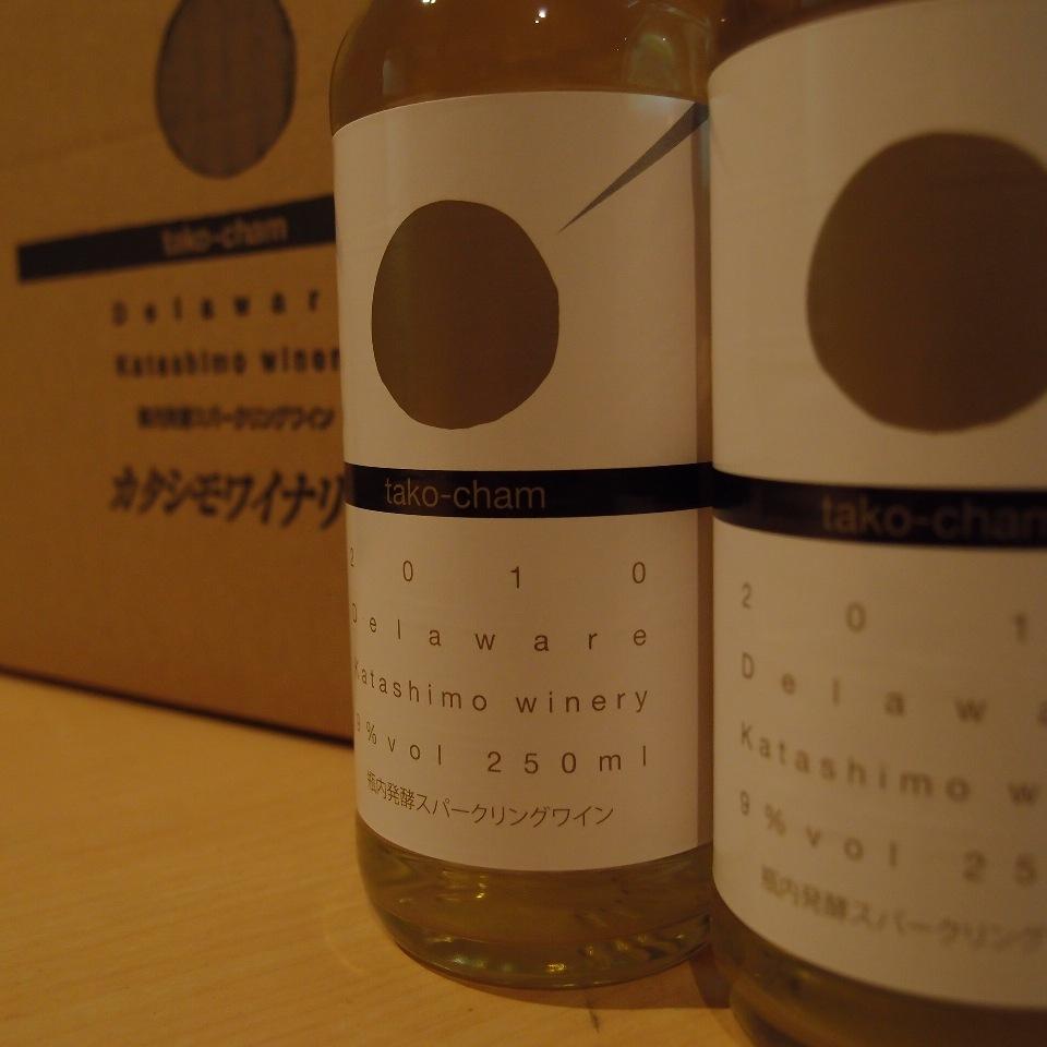 """大阪のワイン\""""tako-cham\""""_b0206537_1553794.jpg"""