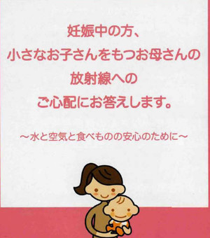 e0060542_15381480.jpg