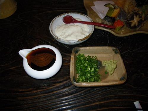 酒と蕎麦の日々16_f0175450_106763.jpg