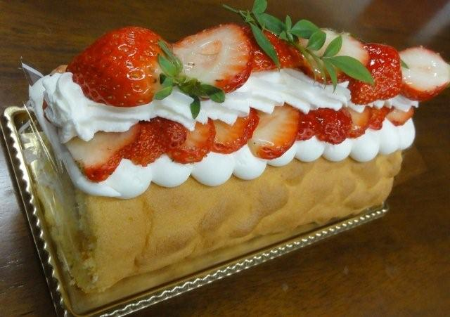Cakes for your mother_c0157558_20251953.jpg