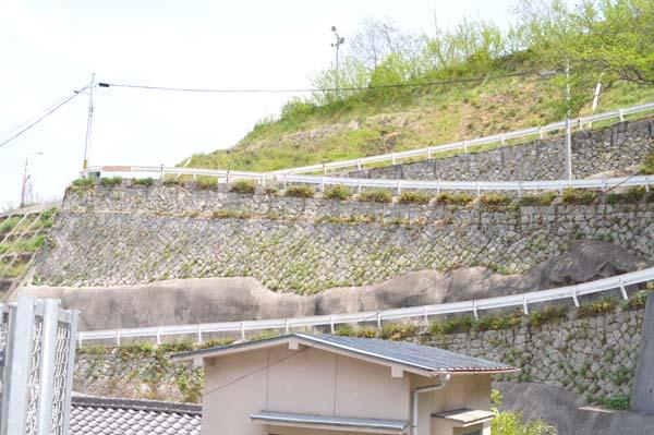 海の町の石段を沢山歩きました~!!!_f0132963_12524011.jpg