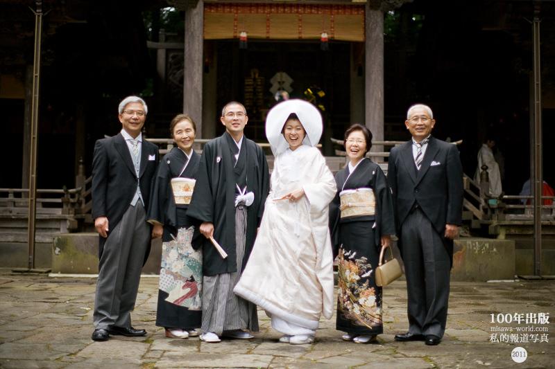5/28 結婚式の写真_a0120304_2142146.jpg