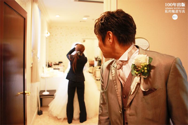 5/29 結婚式の写真_a0120304_2233835.jpg