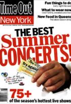 ニューヨークの無料夏季イベント、サマー・ステージのカレンダー_b0007805_6275840.jpg
